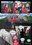 Heldenvirus page 3
