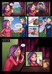 Heldenvirus page 4