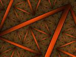 Arrows by FractalDesire