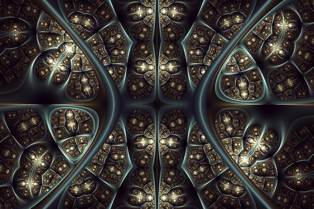 GlynniaFlux by FractalDesire