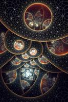 Solaris by FractalDesire