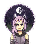 Point Commission :: monochromeMiasma by Res0nare