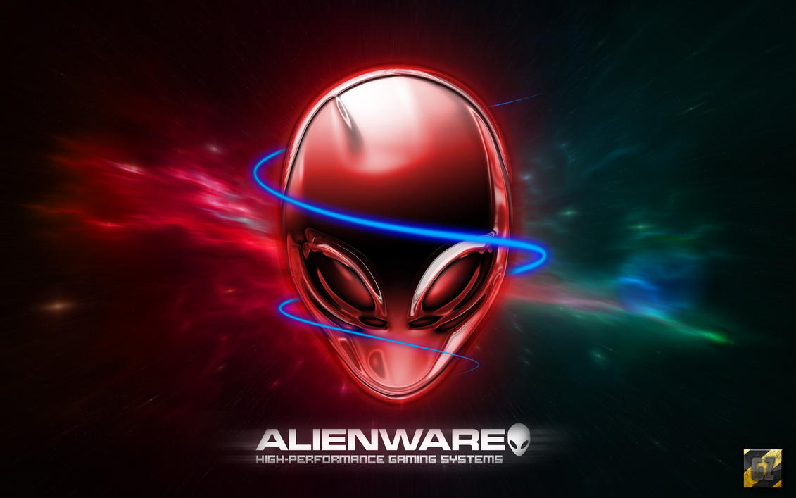 Alienware red wallpaper by grapheez on deviantart alienware red wallpaper by grapheez voltagebd Gallery