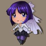 Dressy Hotaru