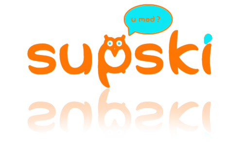image: esports_supski_logo_by_demirsar-d3r8xfs