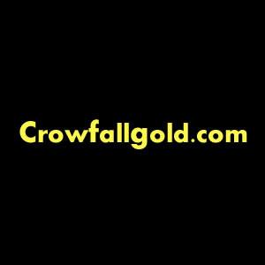 CrowfallGold's Profile Picture