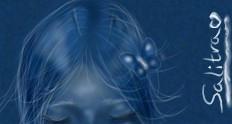 Salitra's Profile Picture