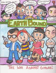 Avatard Earthbound Pic