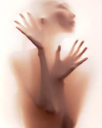 Dream 3 by Maurizio-Fantini