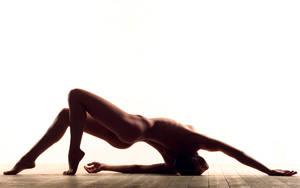 Balance 3 by Maurizio-Fantini