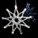 Crazy Christmas 9 by Dieffi