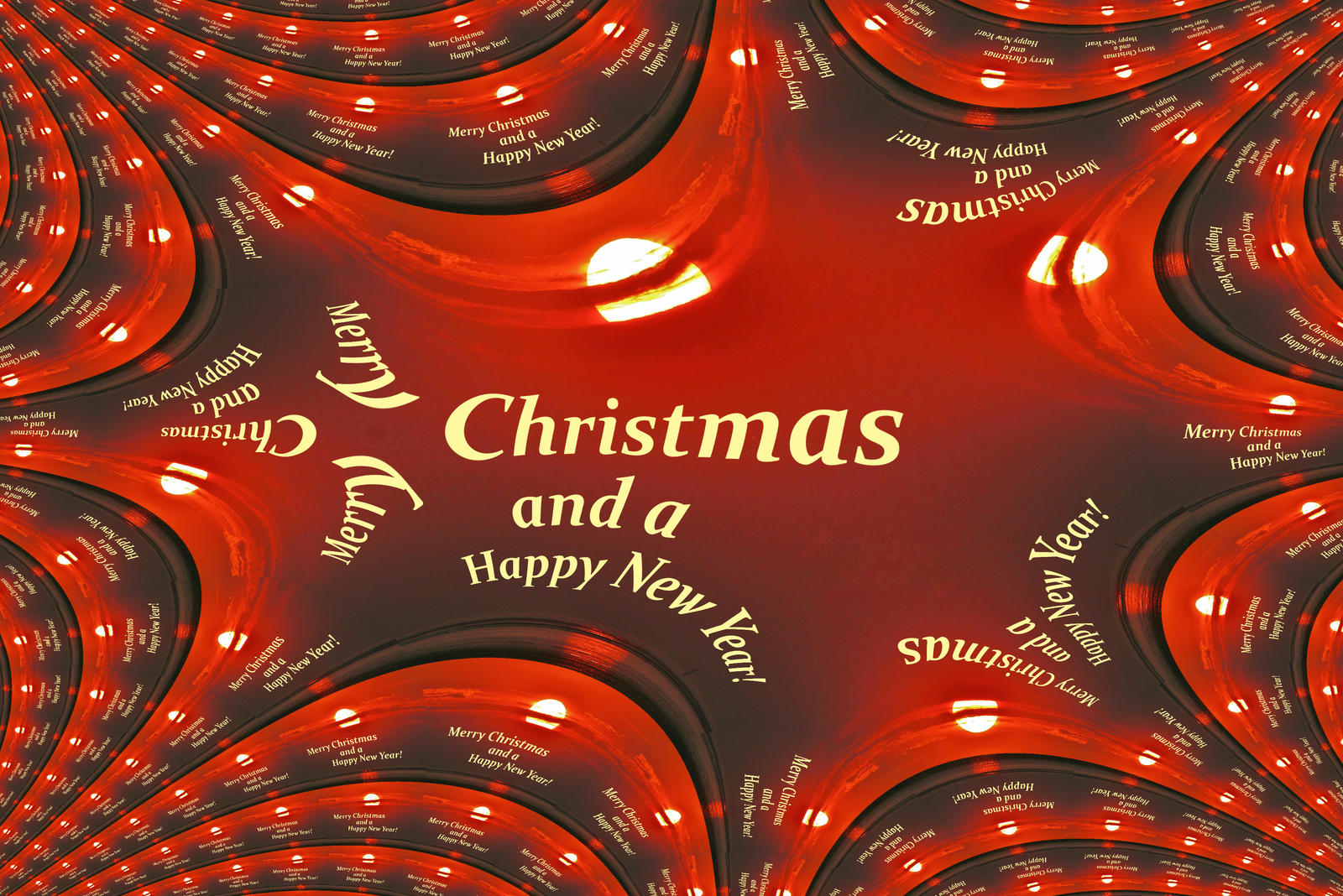 holiday season greetings