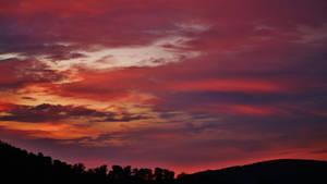 cloudy dawn 1