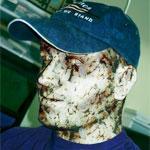 zombiecarter's Profile Picture