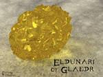 Eldunari of Glaedr