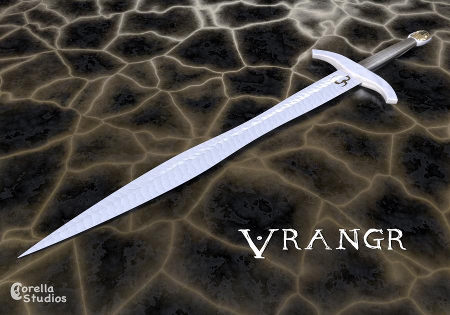 Arashi Kana  - Expediente Vrangr_by_corellastudios-d4gckj4