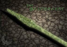 Dauthdaert by CorellaStudios