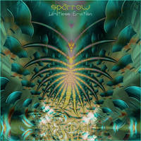 Sparrow - Limitless Emotion