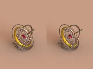 Gyroscope - XStereo