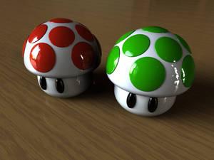 Marioshrooms r2