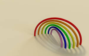 Rainbow by BarberofCivil