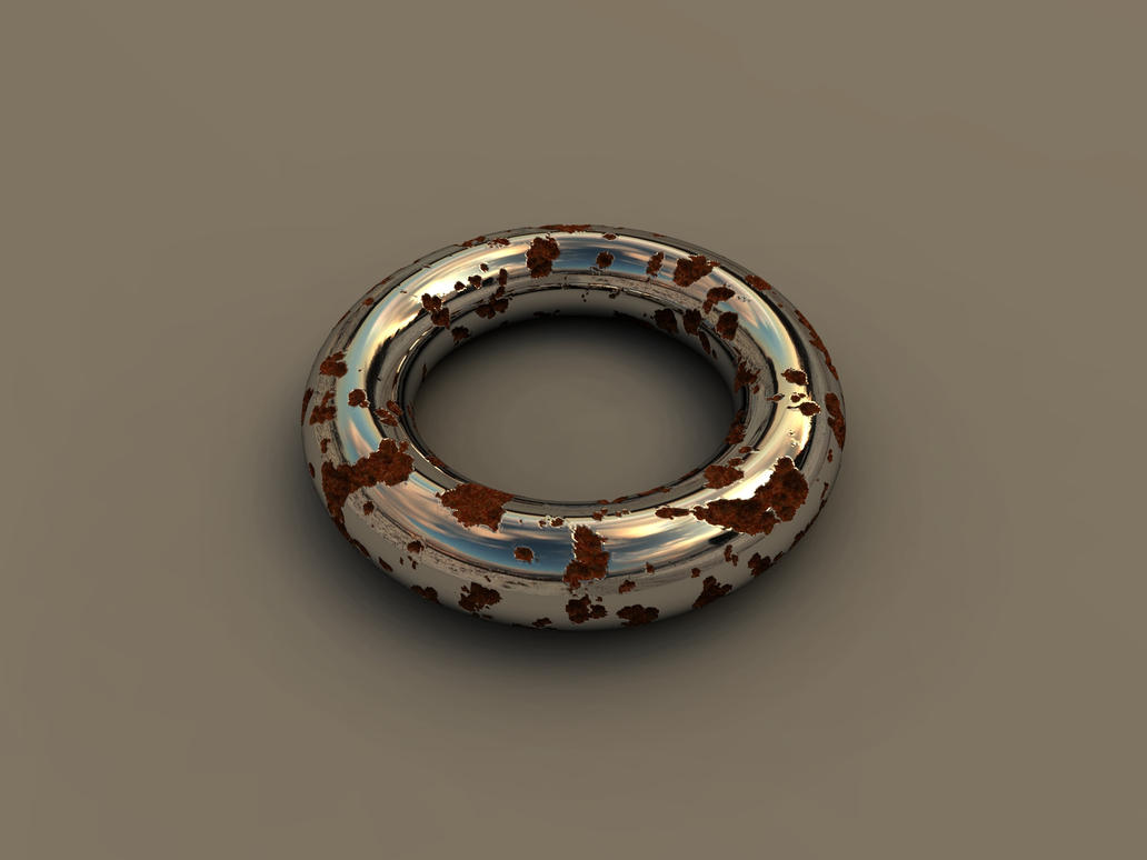 Corrosion.04 by BarberofCivil