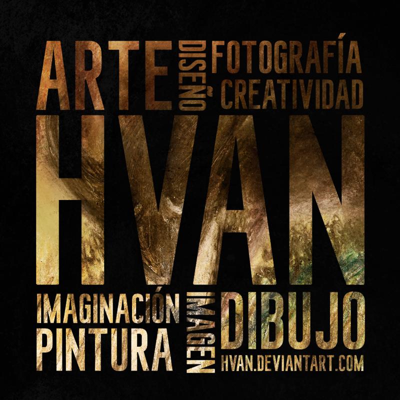 Hvan's Profile Picture