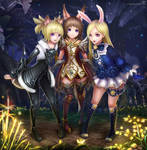 3 Elin
