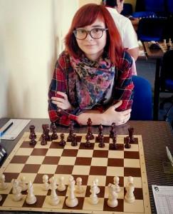 ViktoriaGloriam's Profile Picture