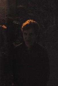 VladCvetkov's Profile Picture