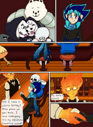 Chapter 16 - Page 4