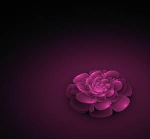 Pinklac