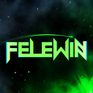 Felewin's Profile Picture