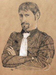 WillWorks's Profile Picture