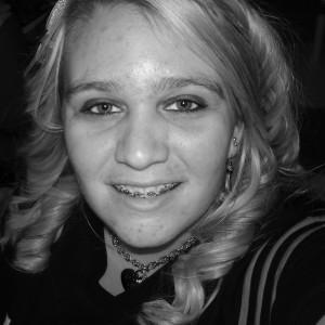 Zimika's Profile Picture
