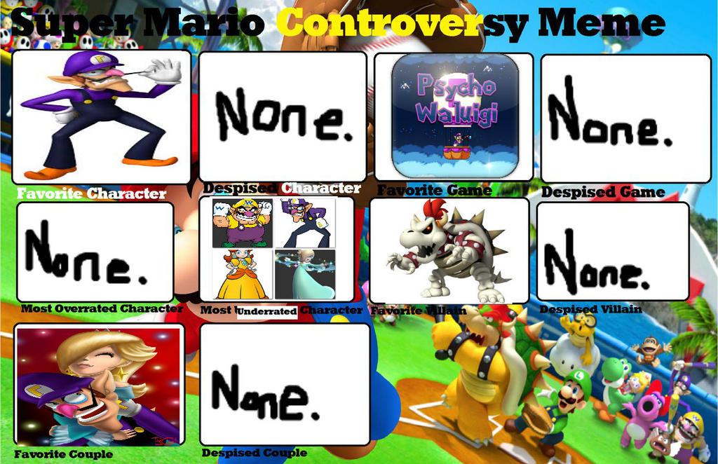ronnie_s_super_mario_controversy_meme__by_fictiondreamer94 d8u68wv ronnie's super mario controversy meme by fictiondreamer94 on