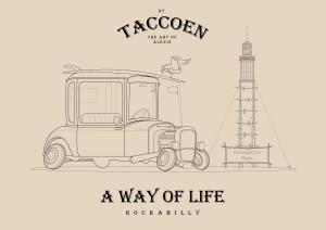 Tacco-Tac's Profile Picture