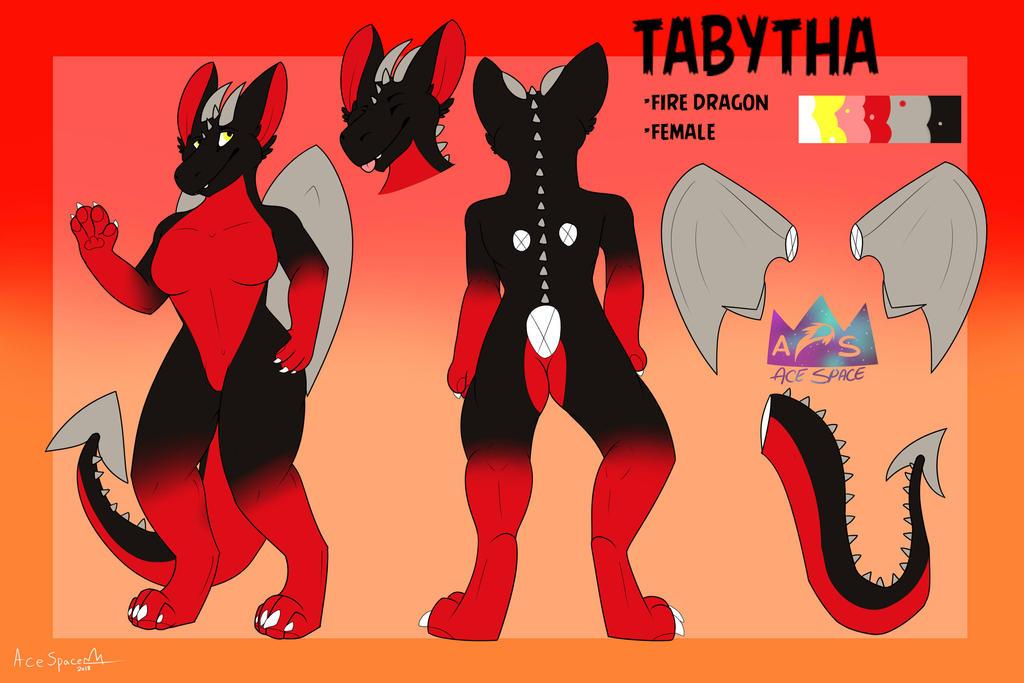 Tabytha Ref Watermarked