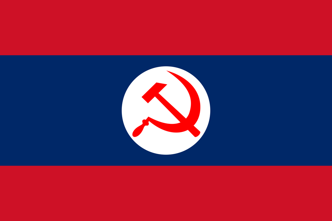 tibet flag wallpaper