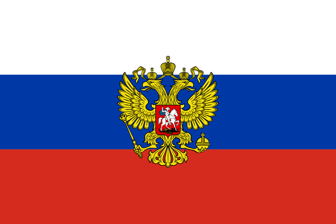 russian_flag_with_coat_of_arms_by_sh*tal