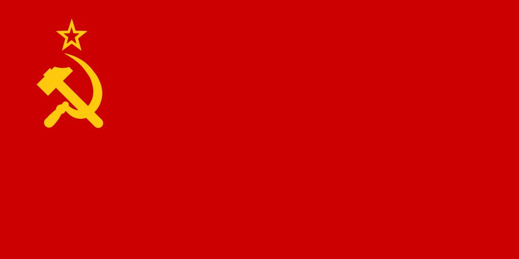 Ussr Flag Ww2 USSR flag 1924 ...