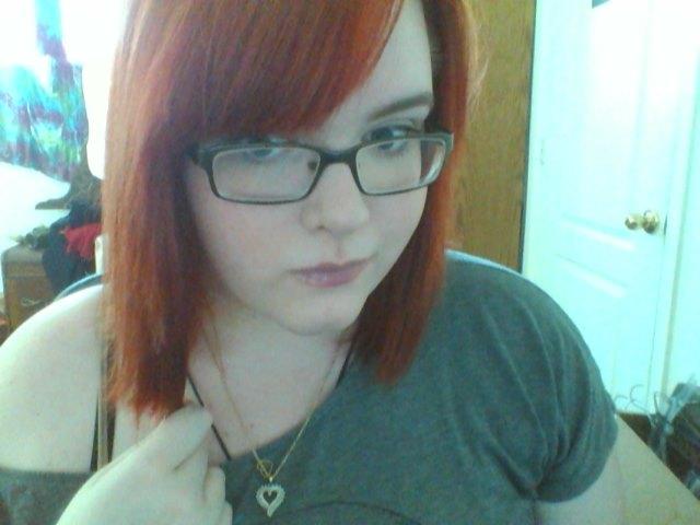ThatOneGirl369's Profile Picture
