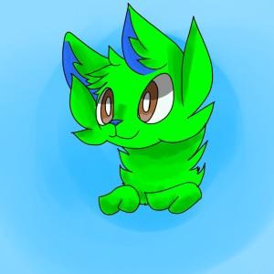 ForeverVictini's Profile Picture