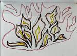 Fire Tutorial