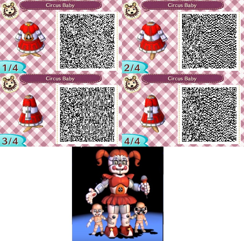 Acnl Qr Codes Related Keywords Acnl Qr Codes Long Tail