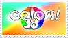 Stamp - Colors!3D by Plucky-Nova