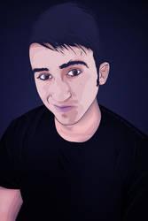 vector : Youcef Zarouta