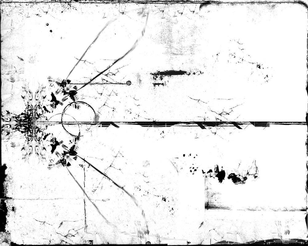 Grunge by liv33d