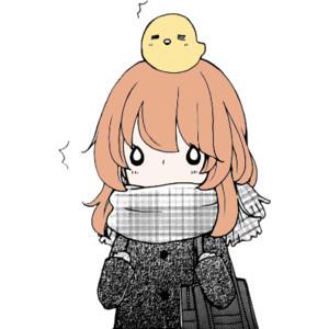Tsunbleach's Profile Picture