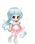 Keiko's Cake -13 by darkel-angel